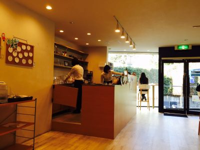 shirucafeshop_01