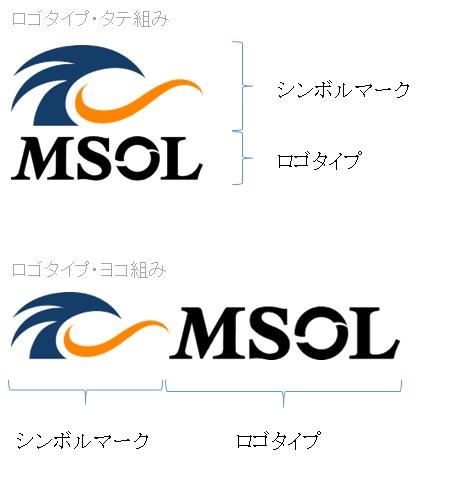 logo_news_1