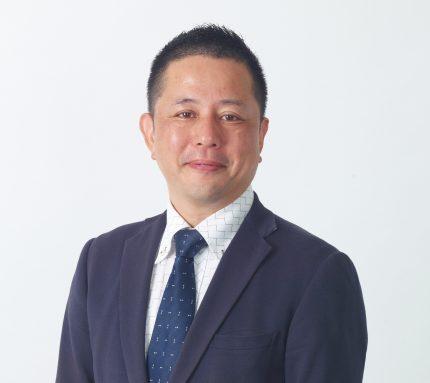 KamijyoAtsushi
